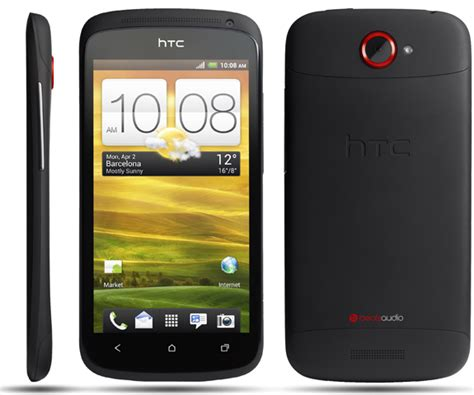 android htc htc one s update to android 4 0 4 hits europe