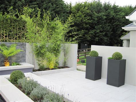 Patio Garden Design Ideas by Landscape Edging Material Fair Garden Ideas Inspiring Easy