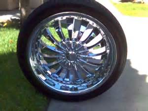 Used Tires For 20 Inch Rims Used 20 Inch Chrome Rims For Sale Tires Wheels And Rims