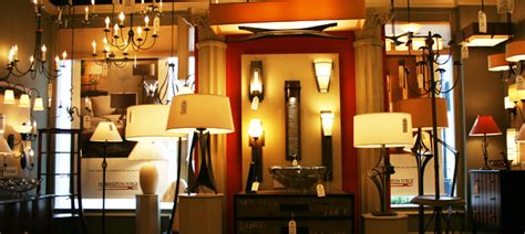 lighting stores in hton roads hubbardton forge display forged