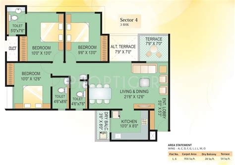knox city shopping centre floor plan whitfords shopping centre floor plan whitfords shopping