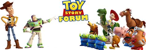 imagenes png toy story toy story png imagui