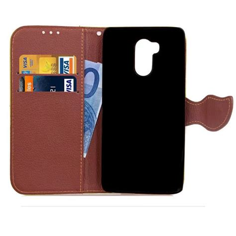 Xiaomi Redmi Note 2 Pro Jc Wallet Leather Flip Casing Cover leaf wallet for xiaomi redmi note 4 4x 4a 3 s pro 2 cover coque leather for xiaomi