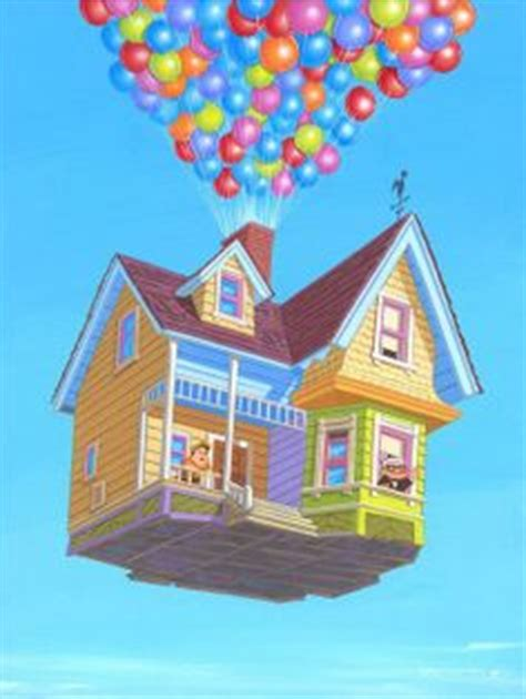 film disney home up movie house clipart clipart suggest