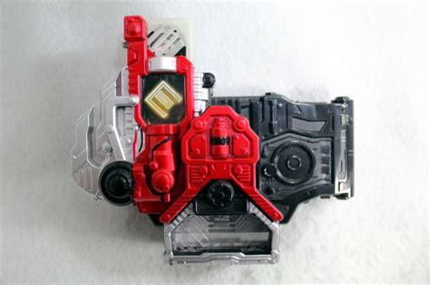 Memory Kamen Rider W kamen rider w dx lost driver with dx eternal memory