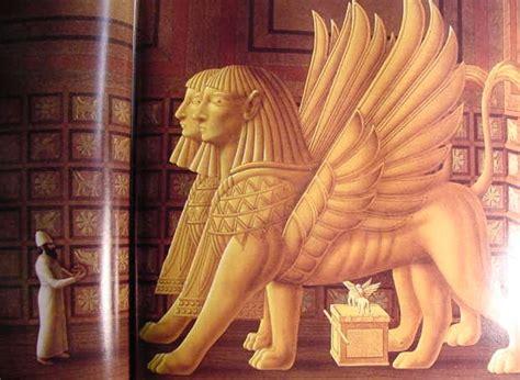 iblis bukanlah kerub  malaikat kerub mencari iblis