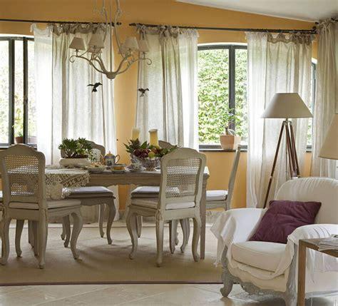 camino stile provenzale shanty design roma arredamento casa home cucine in