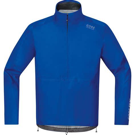 Jaket Zipper Hoodie Sweater Air Abu 7 wiggle running wear air tex active shell half zip jacket aw15 running waterproof