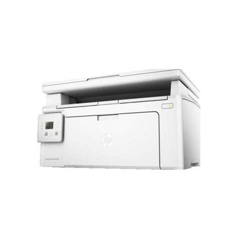 Printer Hp Laserjet Pro Mfp M130a M 130a Print Scan Copy Hitam Putih قیمت خرید پرینتر اچ پی 130a کد5426 hp m130a printer
