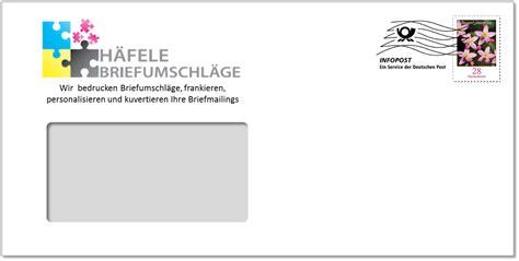Schweiz Brief Schicken Briefumschlag Mit Briefmarke B 252 Rozubeh 246 R