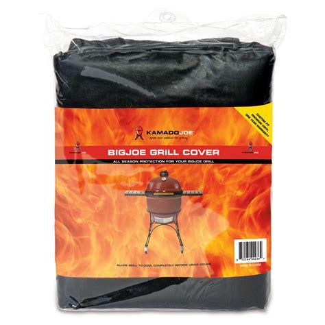 kamado joe stainless steel table kamado joe stainless steel table grill cover grill tools