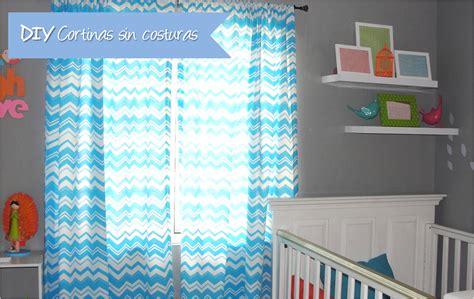 diy cortinas perly judith diy cortinas costuras