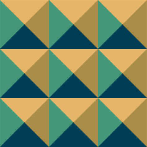 Geometric Patterns by The Gallery For Gt Simple Geometric Shapes Patterns