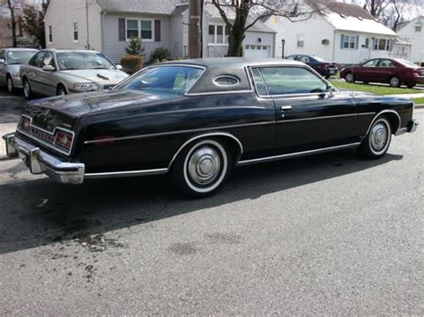 1974 ltd ford 1974 ford ltd information and photos momentcar