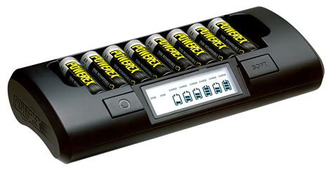 rechargeable batteries and chargers photography batteries chargers battery chargers