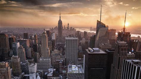 new york city new york city travel lonely planet
