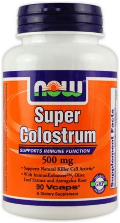 Sale Igco Colostrum Igco Original now colostrum at bodybuilding best prices for colostrum