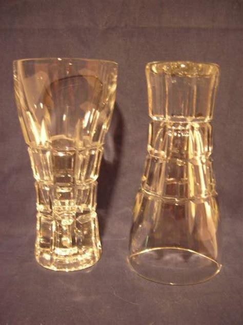 bicchieri da osteria bicchieri da osteria 28 images cantina osteria