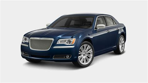 chrysler capital customer service number contact chrysler customer service email phone number fax