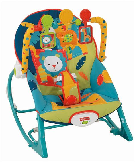 fisher price infant swing fisher price papasan cradle swing starlight