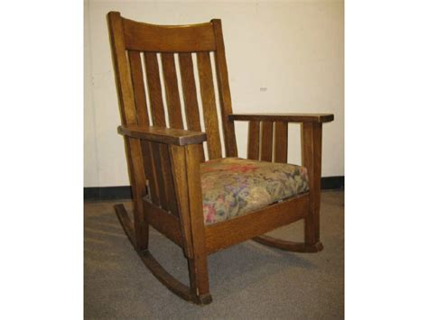 Wisconsin Chair Company by Chair Co Sheboygan Wisconsin 1978700