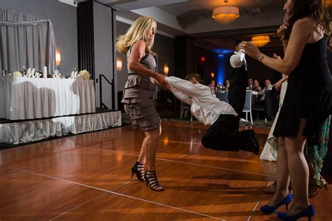 christine mikes doubletree syracuse wedding syracuse ny wedding photographer