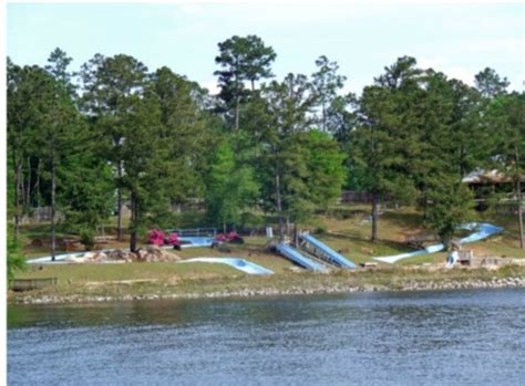 flint creek water park in wiggins ms search engine