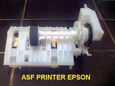 reset t11 ekohasan cara service as asf epson c90 t20 t11 yang patah