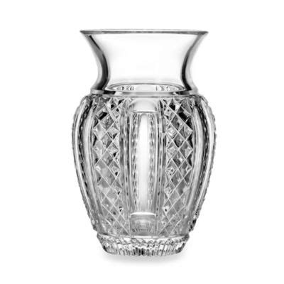 Vera Wang Vase by Waterford 174 Fleurology Molly 5 Inch Posey Vase