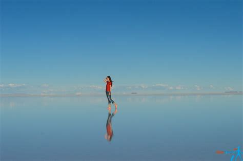 Home Organize by How To Tour The Salt Flats In Bolivia Like A Boss Miss