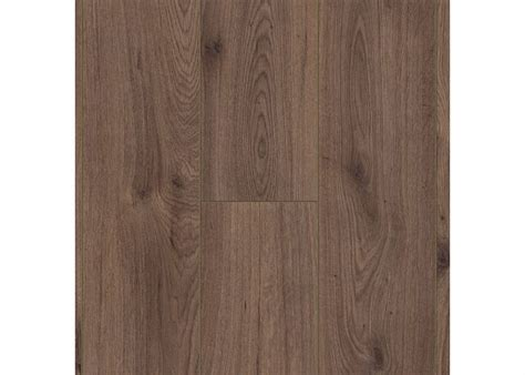 major brand 7mm center oak flooring 7mm milennium brown oak major brand lumber liquidators