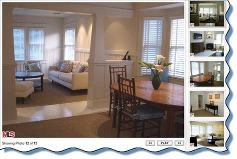 venice house rentals houses apartments to rent lease venice santa marina