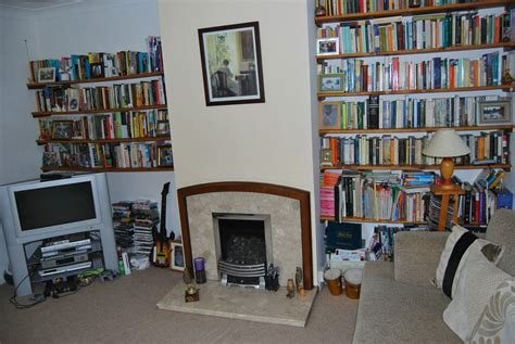 room for god decluttering and the spiritual books declutter tip 2 what causes clutter books newspapers