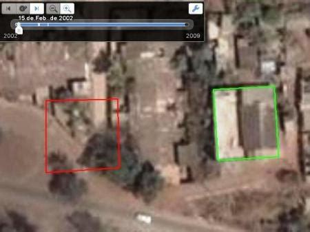 imagenes historicas google earth c 243 mo usar las im 225 genes hist 243 ricas de google earth