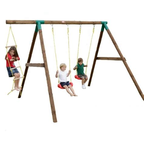 little tikes swing frame little tikes riga wooden swing set hot girls wallpaper