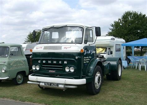 commer vehicles 187 best commer cars images on car buses and caravans