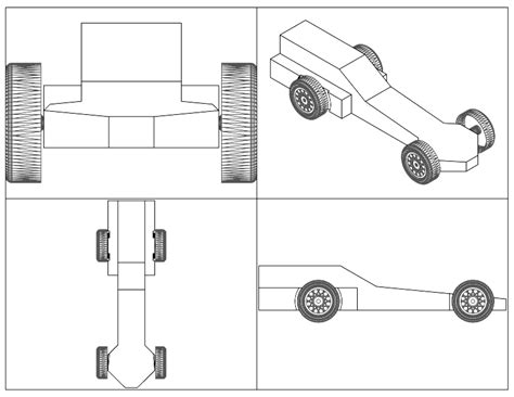 cub scouts pinewood derby templates pinewood derby templates printable currently working on