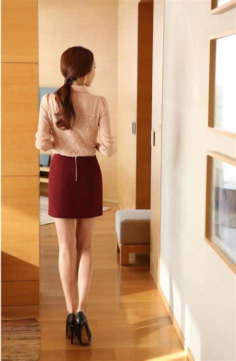 Atasan Blouse Wanita Abela Top Supplier Baju Murah High Quality baju atasan wanita brokat cantik import model terbaru jual