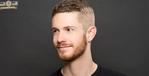 peinado hombre corto peinados pelo corto hombre 2018 looks y tendencias