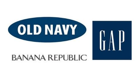 old navy 50 off any one item today only 10 5 13 w gap old navy banana republic black friday 50 off