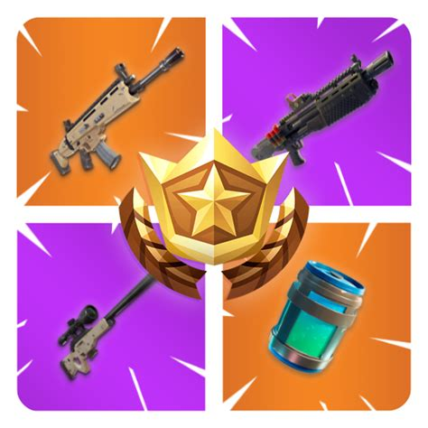 fortnite hack org guess the picture quiz for fortnite hack cheats