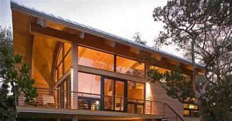 Ruang Dapur Furniture Proyek Nego Harga Bahan Kayu Jati desain rumah kayu sederhana minimalis 2 lantai metro