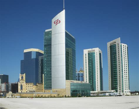 Home Design In Qatar commercial bank of qatar airmaster equipments emirates
