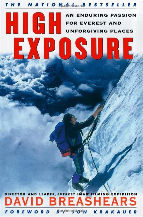 everest film york 165 curated mountain obsessed ideas by cgrd ed viesturs