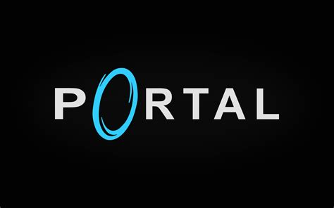 dan s top 100 everything 54 portal