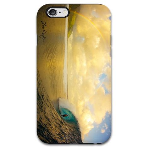 sea wave tpu for iphone 6 yellow jakartanotebook
