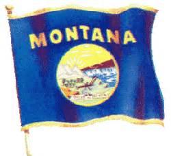 Montana Birth Records Free Montana Records