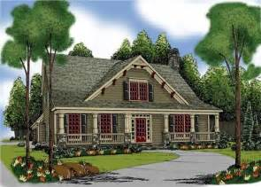 cape cod house designs ranch cape cod home with 5 bdrms 3525 sq ft floor