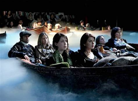 film titanic tieng viet titanic movie theater