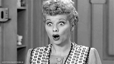 lucy o ball lucille ball i love lucy